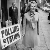 Gérard de Nerval, Tarzan, le Brexit… nos archives de la semaine sur Instagram