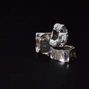 Le diamant de synthèse en six questions