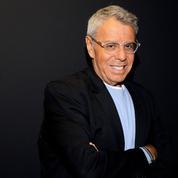 Jean-Michel Cohen: «Quand manger devient une angoisse»