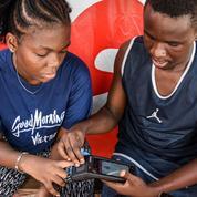 La Tanzanie prête à désactiver quinze millions de cartes SIM non identifiées