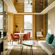 Market Street Hotel Edimbourg: l'avis d'expert du Figaro