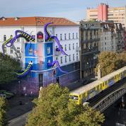 Ludique et récréatif, Berlin à hauteur d'enfant