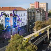Berlin en famille: que faire avec vos enfants?