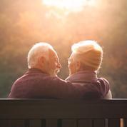 Jean-Pierre Robin: «Nous allons devoir organiser nos vies comme des centenaires en puissance»