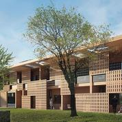 En Sologne, le projet Chambord Country Club sème la discorde