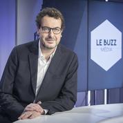 Laurent-Éric Le Lay: «En offrant de la visibilité à un sport, nous créons de la valeur»