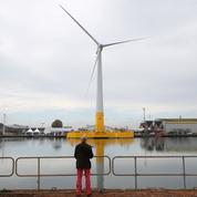 Pays de la Loire: le front anti-éolien ne désarme pas