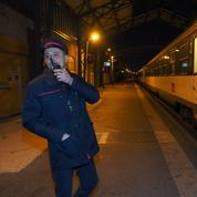 La résurrection des trains de nuit en France