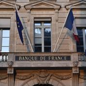 La Banque de France veut rassurer les primo-accédants