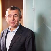Frédéric Duponchel: «Le numérique libère la valeur ajoutée du conseil»