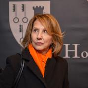 Nathalie Baye: de bonnes nouvelles sur son état de santé