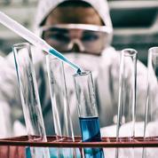 Immunothérapie: le système immunitaire en renfort pour combattre le cancer