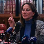 Affaire Mila: «L'ineptie coupable de Ségolène Royal»