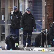 La Royaume-Uni veut une loi d'urgence sur les détenus terroristes