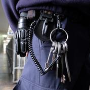 L'Administration pénitentiaire désarmée face à ses surveillants et ses aumôniers islamistes