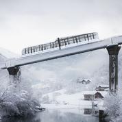 Neige: 3 nouveautés à découvrir aux Arcs