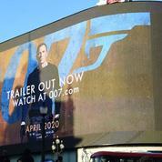 Mourir peut attendre :le trailer du Super Bowl promet du changement pour James Bond