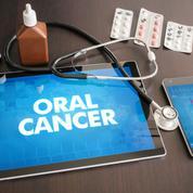 Cancer: des traitements efficaces à domicile