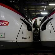 RATP et SNCF multiplient formations à la laïcité et enquêtes administratives