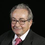 George Steiner, philosophe et critique, est mort à l'âge de 90 ans