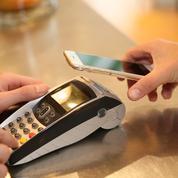 Worldline s'offre Ingenico pour créer un champion du paiement