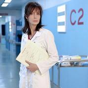 «H24», la nouvelle série médicale de TF1 ou le blues des infirmières