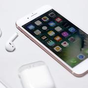 Apple: comment fonctionne le partage audio avec iOS 13