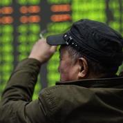 Les Bourses européennes résistent à la chute des marchés chinois
