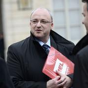 Municipales: lamétropole de Lille, oubliée des débats