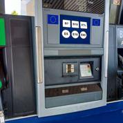 Est-il rentable de rouler au superéthanol?