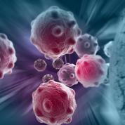 Dépistage de cancer: des tests toujours plus fiables
