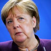Berlin défie Paris sur le dossier nucléaire