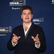Thomas Bidegain: «En France, la comédie est très sociologique»