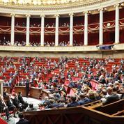 Le Sénat adopte de justesse la PMA pour toutes