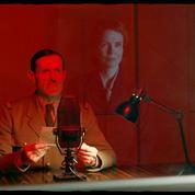 Avec Lambert Wilson, De Gaulle retrouve le chemin de l'École militaire