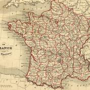 Yves Perez: «La France a été protectionniste pendant un siècle et elle ne s'en est pas mal portée»
