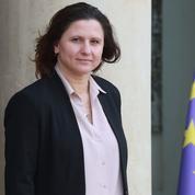 Roxana Maracineanu sur les violences sexuelles dans le sport: «Il faut que les responsables soient punis»