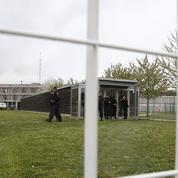 La droite propose d'allonger la rétention de sûreté des terroristes
