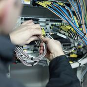 L'Autorité des télécoms s'inquiète des pratiques des opérateurs dans la fibre
