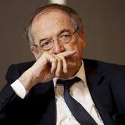 Violences sexuelles: la Fédération française de football prône la tolérance zéro