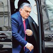 Le cas Orban met les Vingt-Sept face à leurs contradictions