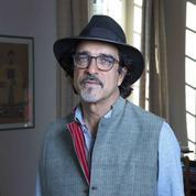 L'Invité du miroir ,d'Atiq Rahimi: des mille et une montagnes aux mille collines