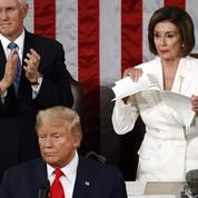 Présidentielle américaine: qui peut battre Donald Trump?