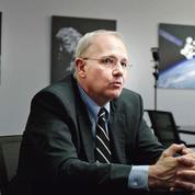 Jean-Yves Le Gall: «Dans l'espace, les États sont de retour!»