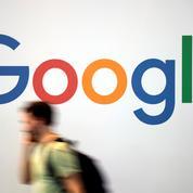 Google a permis par erreur à des utilisateurs de télécharger des vidéos privées d'autres personnes
