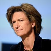 Isabelle Kocher perd son combat et son poste de directrice générale d'Engie