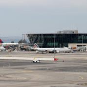 Nice: trois associations déposent un recours contre l'extension de l'aéroport