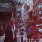 Des milliers d'Argentins piégés par des crédits indexés sur l'inflation