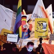 En Allemagne, la droite brise un tabou en s'alliant avec l'extrême droite