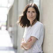Marie Faure-Ambroise, rêveuse digitale